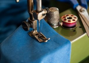 sewing-machine-1369658_960_720