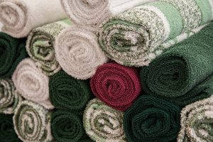 towels-557655_960_720