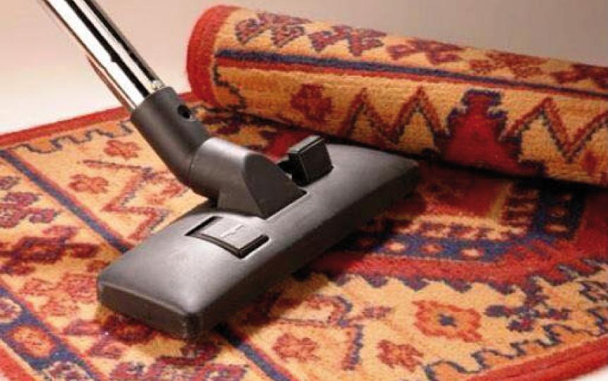 alfombras lavanderia atlantico
