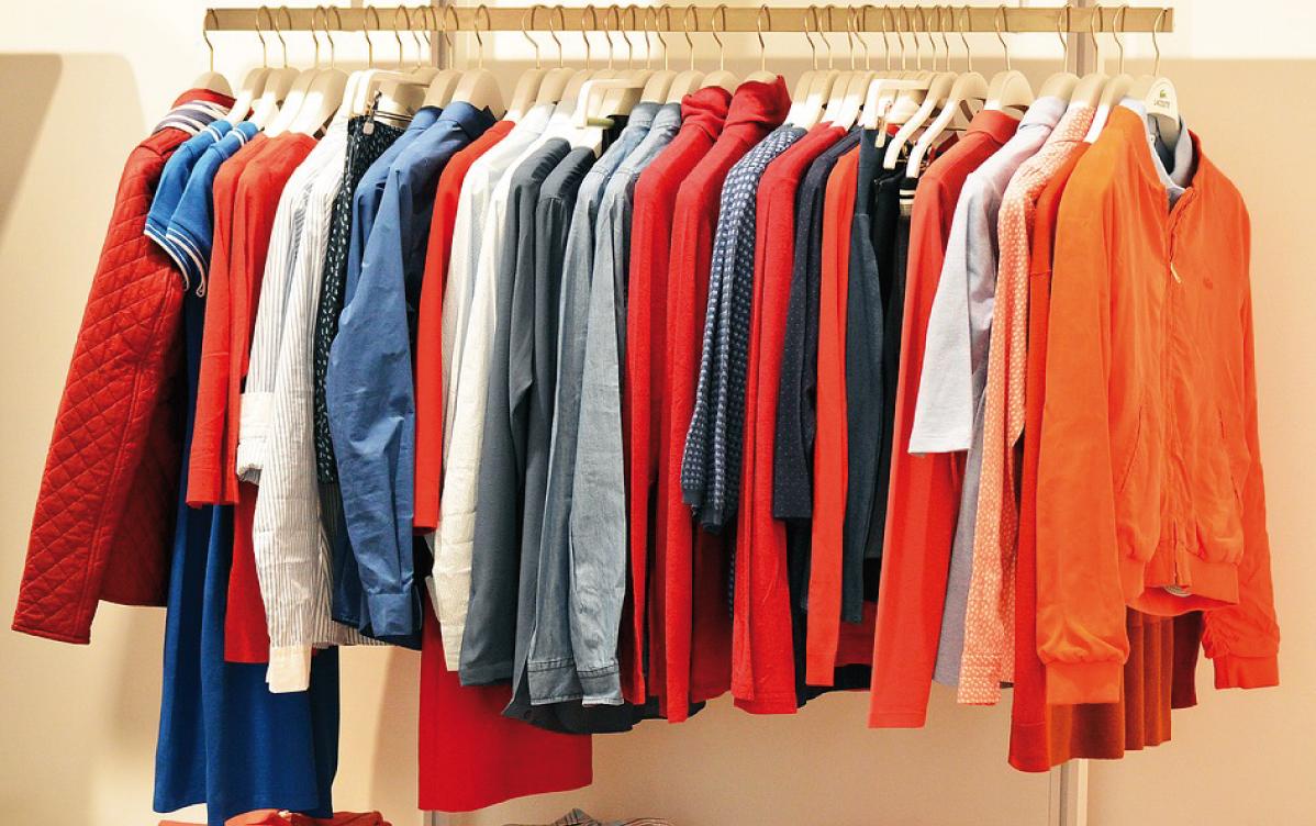 ropa-tintoreria-atlantico