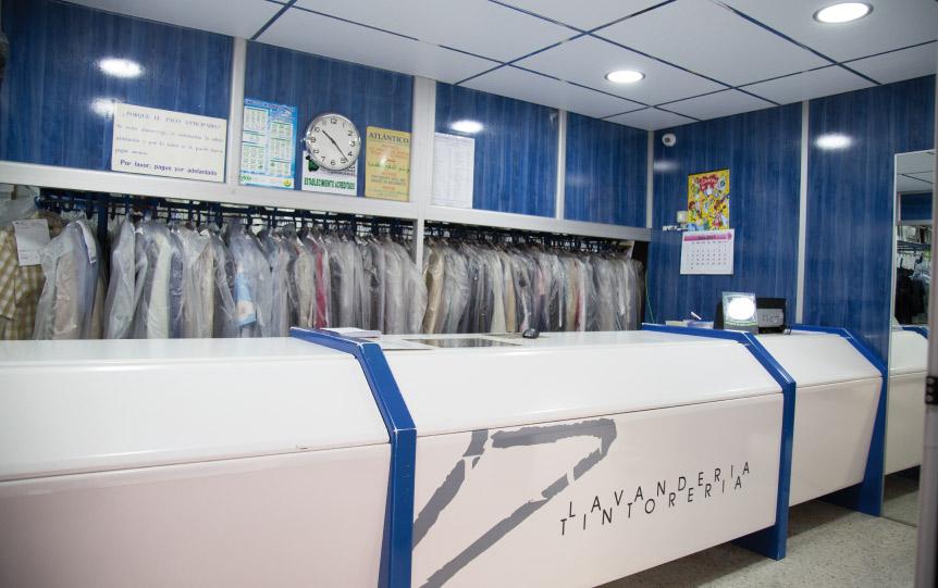 lavanderia-profesional