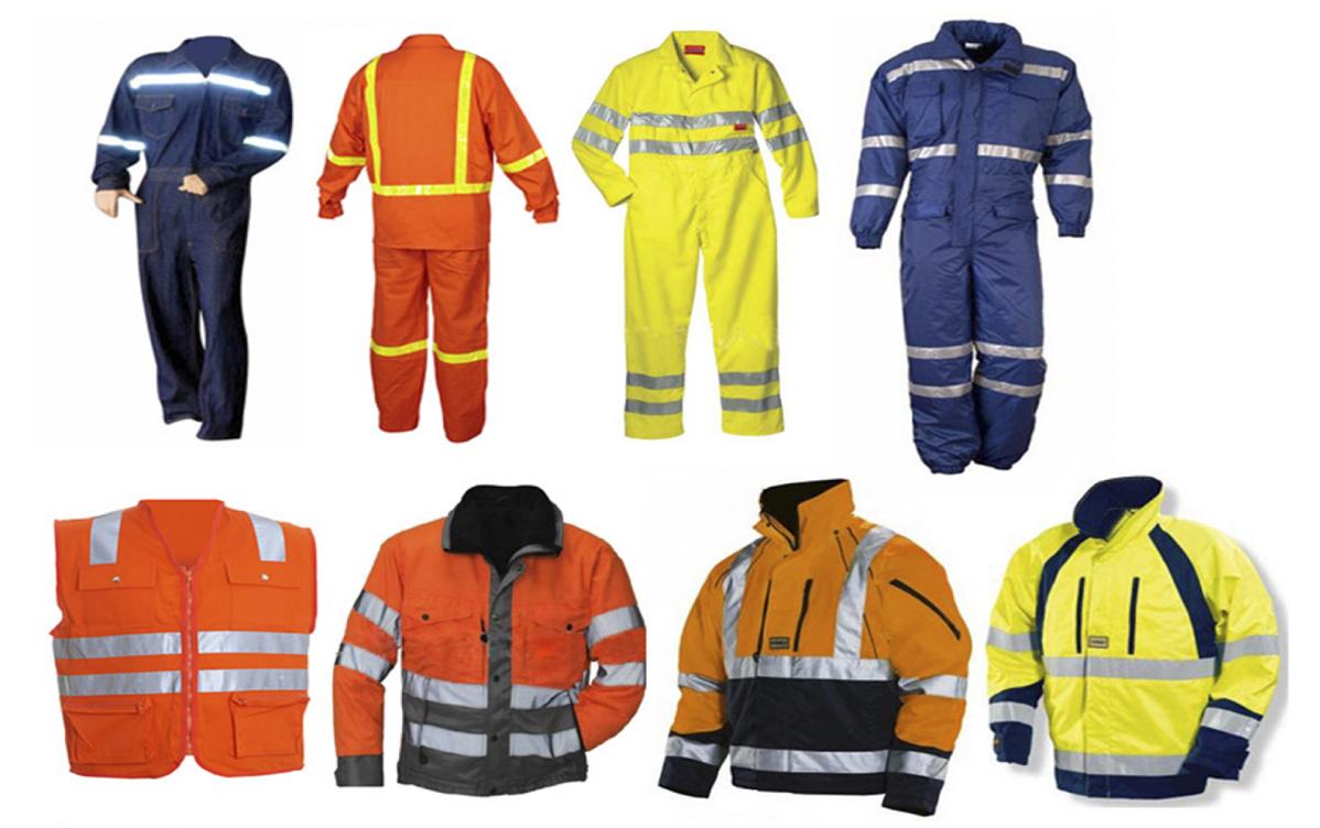 uniformes_Mesa de trabajo 1