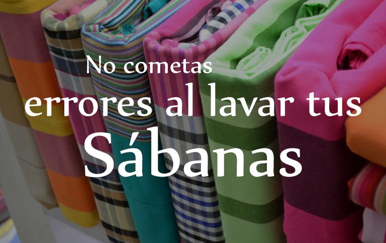 lavanderia_sabanas_Mesa de trabajo 3